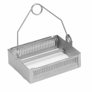 30-Slide-Stainless-Steel-Tray-and-Handle